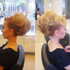 #gelinsaç #gelinsaçmodelleri #düğün #saçmodelleri http://xn--gelinsamodelleri-ipb.com/2015/09/05/topuz-gelin-baslari/5