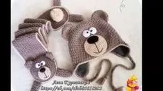 knitting/ handmade - YouTube