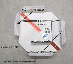 atelierdubricoleur.files.wordpress.com 2013 05 corner-clamp-dimensions.jpg