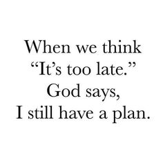 Gods Plan Quotes, Gods Love Quotes, Quotes About God, Faith Quotes, True Quotes, Bible Quotes, Words Quotes, Quotes To Live By, Qoutes