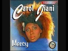 carol jiani - mercy extended version by fggk Disco Disco, Videos, Youtube, Movie Posters, Musica, Film Poster, Youtubers, Billboard, Film Posters
