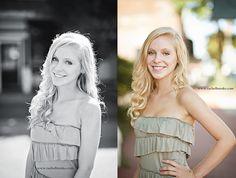 www.rachelbrenke.com  #senior #portraits #photography
