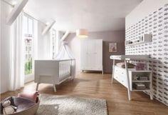Etagenbett Zürich : Jugendzimmer set mit etagenbett babyzimmer massivholz