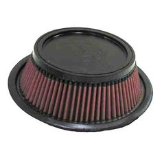 K&N E-2606 Replacement Air Filter