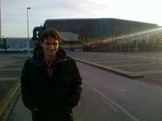 #RogerFederer #Federer #Rotterdam #ATP #tennis