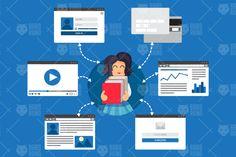 Online Education By Barsrsind Shop