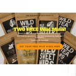 FREE Wild Minis Samples
