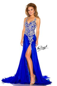 http://www.netfashionavenue.com/mac-duggal-42704p-dress.aspx