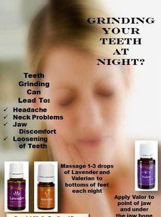 Jaw pain//tmj pain