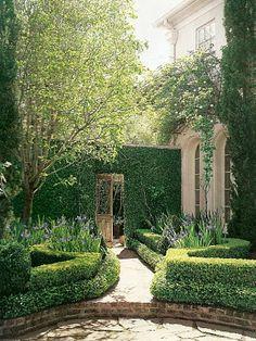 8 Imaginative Tips AND Tricks: Garden Landscaping Curb Appeal garden landscaping ideas diy.Outdoor Garden Landscaping Easy Diy front garden landscaping tips.Garden Landscaping Diy Tips And Tricks.