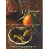 Booktopia has Olives & Oranges, Recipes and Flavor Secrets from Italy, Spain, Cyprus, and Beyond by Sara Jenkins. Buy a discounted Hardcover of Olives & Oranges online from Australia's leading online bookstore. Wine Recipes, Cooking Recipes, Dessert Recipes, Desserts, Lemon Olive Oil Cake, Olive Garden Recipes, Online Cookbook, Orange Recipes, Roasted Red Peppers