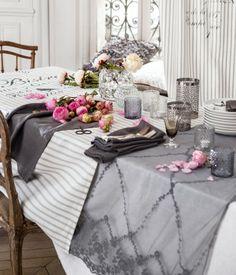 Tischdecken   H&M DE