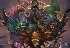 Zombie Vikings, Recensione PlayStation 4