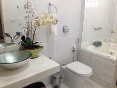 Banheiro-com-banheira-de-embutir-7