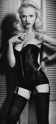 4d1ce7baa7  waist training corset  steel boned corsets