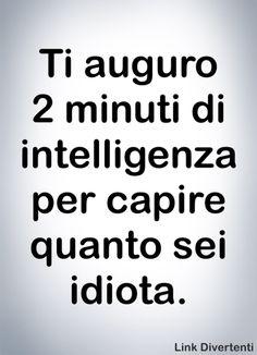 Immagini Divertenti http://enviarpostales.net/imagenes/immagini-divertenti-356/ #barzeletta #divertente #umorismo