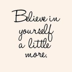 Positive Quotes : QUOTATION - Image : Quotes Of the day - Description 100 Inspirational Quotes That Will Give You Strength During Hard Times Sharing is Inspirational Quotes For Girls, Great Quotes, Quotes To Live By, Motivational Quotes, The Words, Positive Thoughts, Positive Quotes, Girl Quotes, Me Quotes