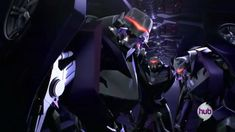 Transformers Prime Sezonul 3 Episodul 08 dublat in romana Transformers Prime, Optimus Prime, Types Of Zombies, Raise The Dead, Rust In Peace, Rescue Bots, Asian Market, Close My Eyes, Sound Waves