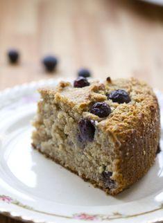 Chocolate and hazelnut cake - HQ Recipes Vegan Recipes Easy, Real Food Recipes, Dessert Recipes, Healthy Cake, Healthy Desserts, Hazelnut Cake, Gluten Free Desserts, Sin Gluten, Tiramisu