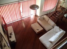 4 bedroom apartment flat to rent in upper hill for ksh 250 000 with web reference