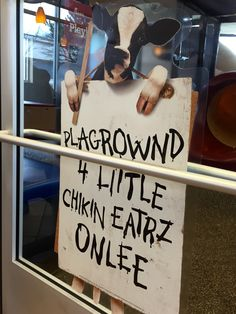 See what Chick-fil-A Vernon Hills has on the menu for families this month.