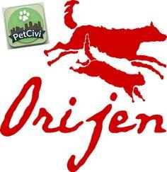 Orijen posee una alimentación rica en proteína, bajo en carbohidratos y libre de granos. Próximamente disponible enlace a nuestros productos Orijen en http://www.petcivi.com/