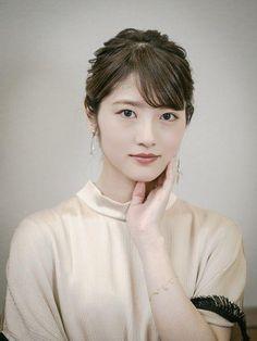 Cantiknya Wanita Jepang! Inilah Deretan Foto Yumi Wakatsuki yang Bikin Meleleh - Page 15 | KASKUS Japanese Girl, Idol, Bikini, The Page, Yahoo, Instagram, Girls, Japan Girl, Bikini Swimsuit