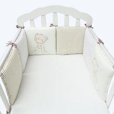 Toddler Bed Bedding Set