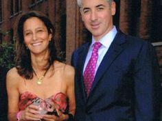Bill and Karen Ackman Oprah Winfrey, Change The World, Billionaire, Email Address, Being Used, People, Men, Guys, People Illustration