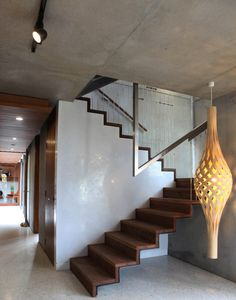Stairs & Cantilevered Staircases   Australian Architectural Hardwoods