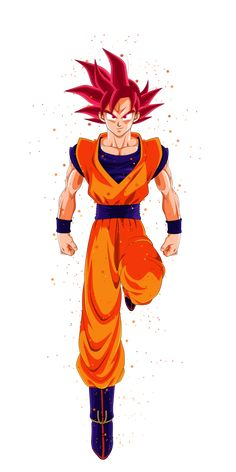 The History Of Cooler In Dragon Ball - Cooler is one of the most powerful villians that the Z fights came across both in his fianal form and Meta form. Dragon Ball Gt, Digimon, Dbz Manga, Dragon Super, Naruto, Itachi, Japanese Drawings, Anime Store, Dbz Characters