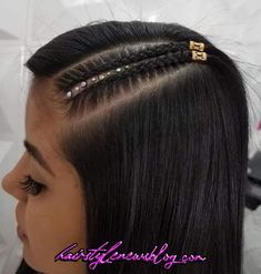 Trensas - New Site Natural Hair Braids, Braids For Long Hair, Cool Braids, Medium Hair Cuts, Medium Hair Styles, Curly Hair Styles, Natural Hair Styles, Cool Braid Hairstyles, African Braids Hairstyles