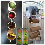 diy foraging toys for parrots - Yahoo Image Search Results Bird Play Gym, Diy Toys, Toy Diy, Parrot Toys, Hip Workout, Our Body, Wind Chimes, Foundation, Blog