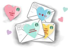 Starbucks Coffee Company is hosting the largest #starbucksdate on Friday, February 13th  2015. The festivities and special pairings menu will run from 2pm to close.  Starbucks even has put together some adorable Valentine's Day e cards to invite your sweetie out for coffee.