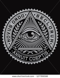 Find All Seeing Eye Vector stock images in HD and millions of other royalty-free stock photos, illustrations and vectors in the Shutterstock collection. Thousands of new, high-quality pictures added every day. Illuminati Tattoo, Herren Hand Tattoos, All Seeing Eye Tattoo, Abstract Wolf, Pyramid Eye, Wolf Illustration, 1 Tattoo, Back Tattoo, Tattoo Ideas