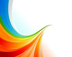 powerpoint background - Google Search