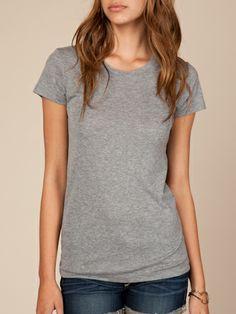 89007975 29 Best Vegan tshirts images | Vegan, Vegan lifestyle, T shirts