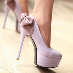 Timeline Photos - Yo Amo los Zapatos   Facebook