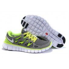 hot sale online aeff9 2aab6 Buy Zapatillas Nike USee Hombre Nike USee Run 2 Mujer S Sale kids Nike USee  3 Copuon Code from Reliable Zapatillas Nike USee Hombre Nike USee Run 2  Mujer S ...