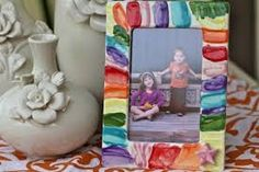 Image result for handmade pottery ideas