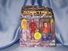 Star trek voyager seven nine