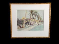 Archival Print of Hand-Colored Photograph Palm by SaraFattori https://www.etsy.com/listing/478202548/archival-print-of-hand-colored via Etsy