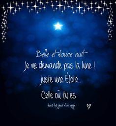 bonne-nuit_080.jpg (647×704)