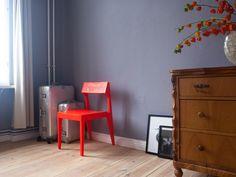 OBJEKTE UNSERER TAGE - Interior Design aus Berlin by Design Bestseller