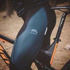 Nature, Run & Bike, Breathe, Watch, Discover. Cycling Lycra, Women's Cycling Jersey, Cycling Wear, Cycling Jerseys, Cycling Shorts, Cycling Outfit, Cycling Clothes, Lycra Men, Female Cyclist