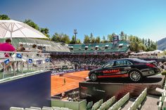 From July 27 to August 2, Mercedes-Benz is main sponsor of the ATP World Tour in Kitzbühel that celebrates... - http://tynanmotors.com.au/from-july-27-to-august-2-mercedes-benz-is-main-sponsor-of-the-atp-world-tour-in-kitzbuhel-that-celebrates/