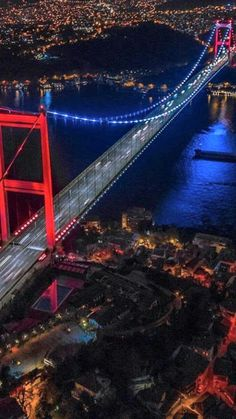 ıstanbul TURKEY