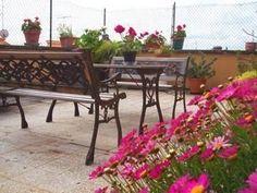 Hotel Harmony - 2 Star #Hotel - $40 - #Hotels #Italy #Rome #CentralStation http://www.justigo.com/hotels/italy/rome/central-station/hotelharmonyrome_135436.html
