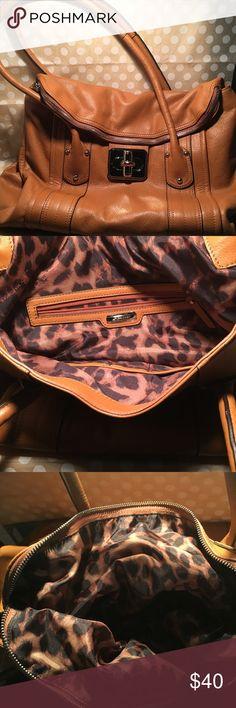 makowsky purses makowsky purses makowsky purses Bags Shoulder Bags