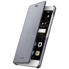 Fodral till Huawei P9 Lite. Hitta fler fodral: http://www.phonelife.se/fodral